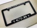 CNC Machined Anodized  Aluminum Frames - Black Edition - Medium