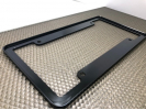 CNC Machined Patriotic Anodized Aluminum Frames - Large